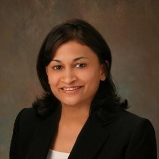 Seema Gai, MD, MPH